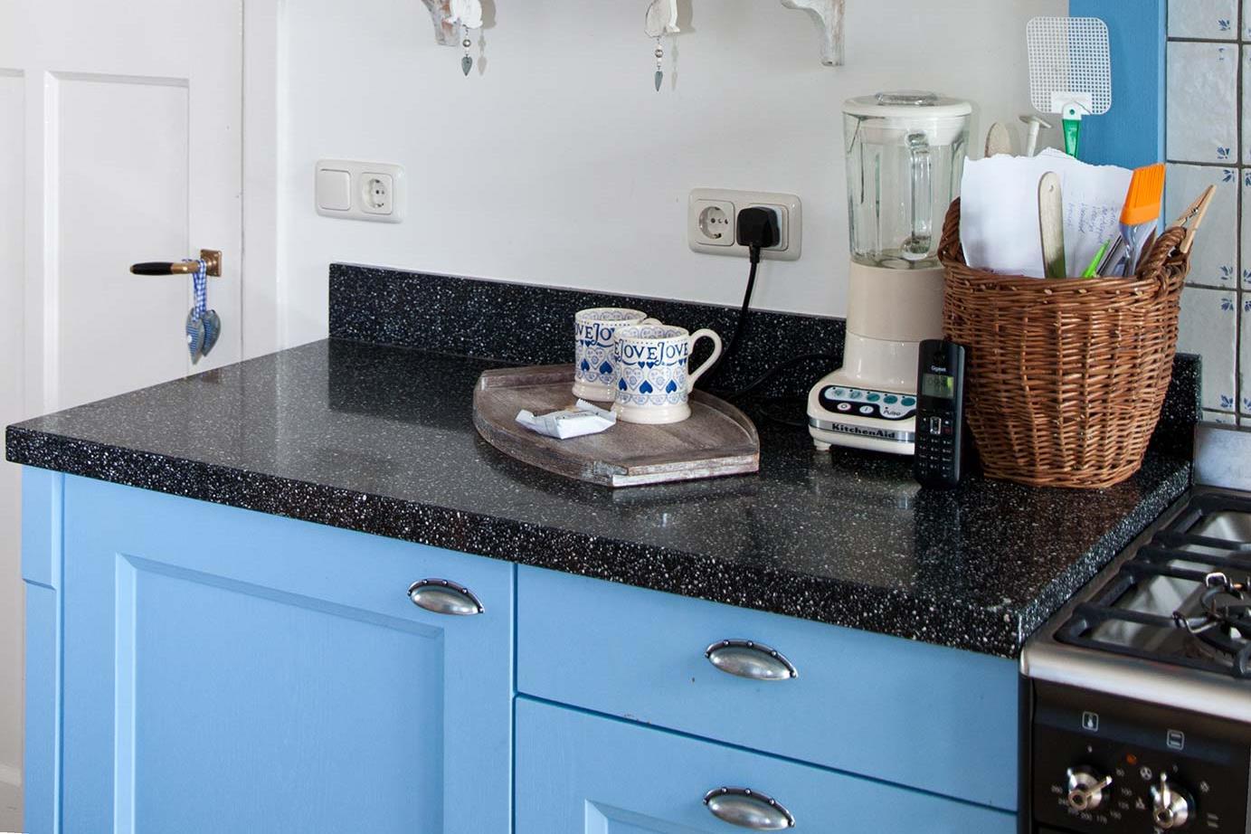 Keuken handgrepen zwart keuken handgrepen mm nieuwe artikelen interieurbeslag get cheap keuken - Kleine keuken modellen ...