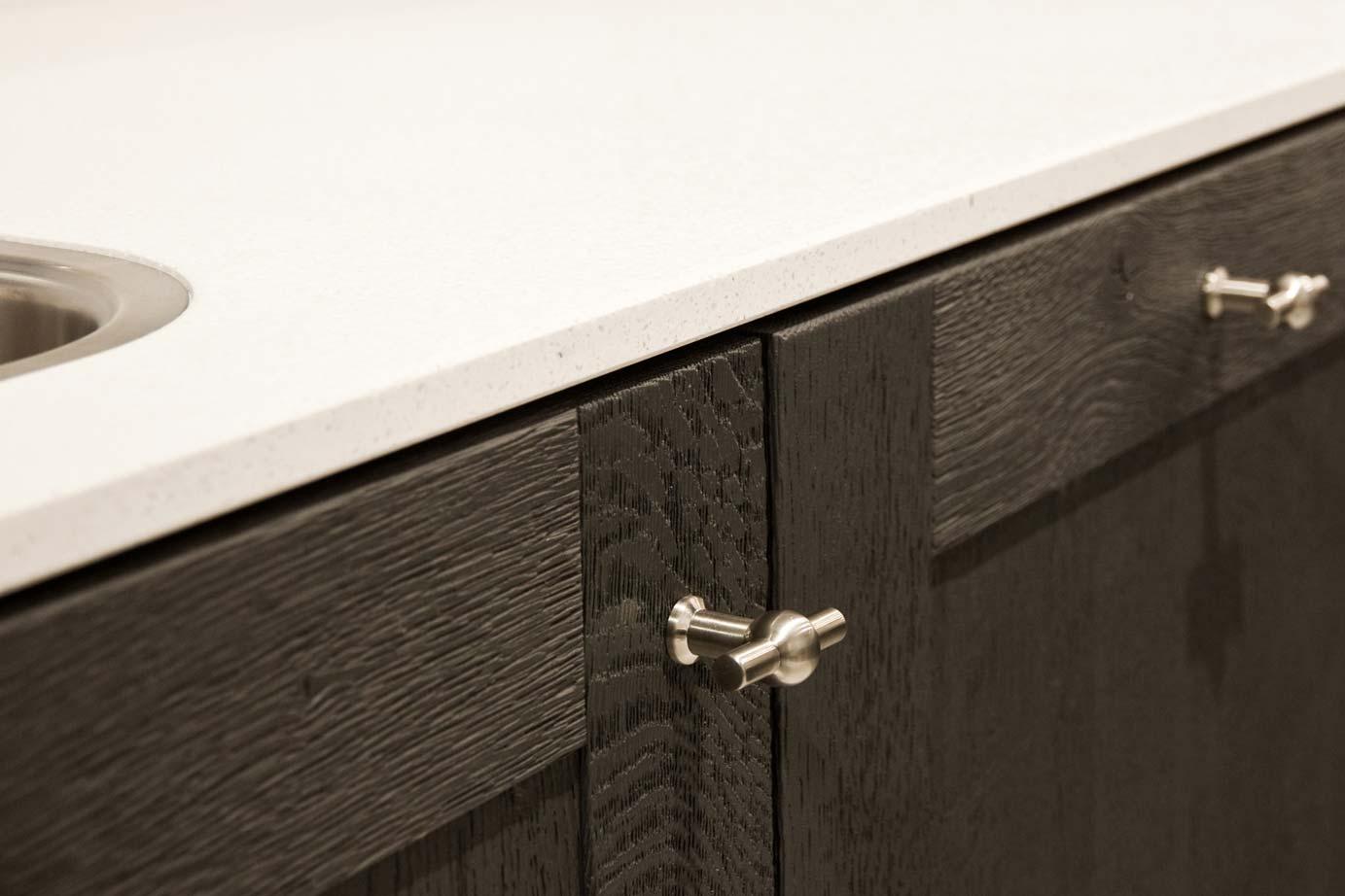 Eethoekbanken keuken keuken hoekbank met tafel eettafel kleine woonkamer keuken werktafel hout - Kleine keuken modellen ...