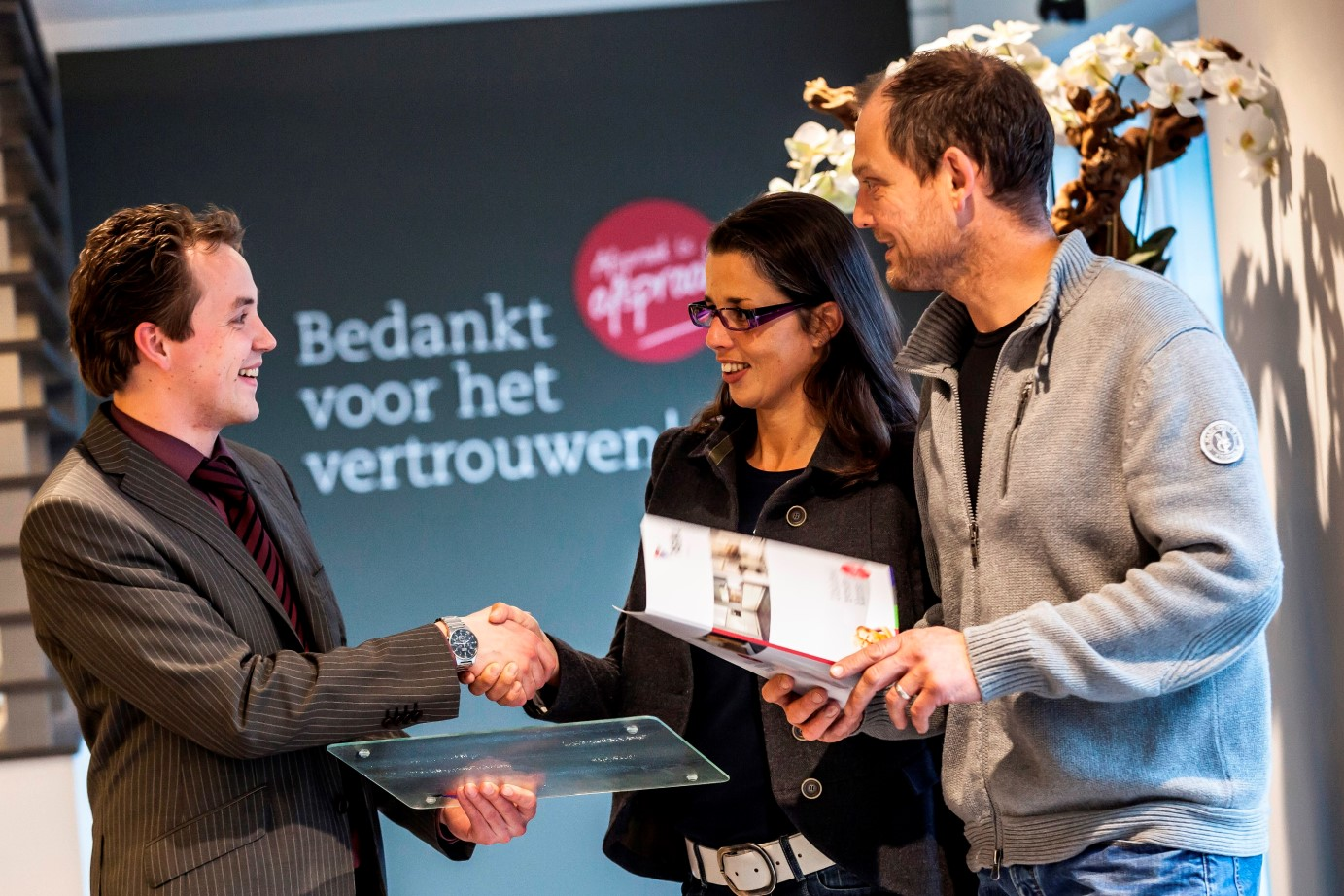 Keukens Antwerpen Prijzen : Keukens België Grootste keus Eigen plaatsers Pelma