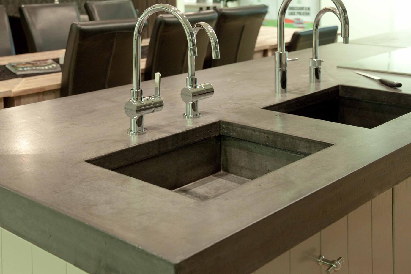 Luxe Keuken Accessoires : Luxe keukens. Al vanaf 15.000 euro. Ook maatwerk. – Pelma