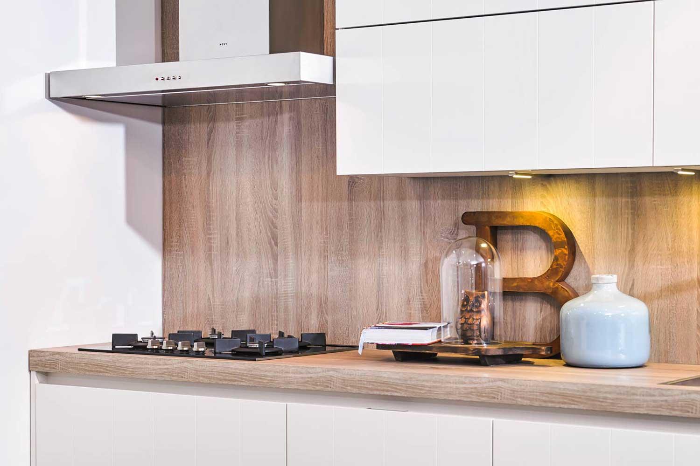 Kunststof Achterwand Keuken : Kunststof achterwand keuken prijs goud kunststof keukenblad nieuw