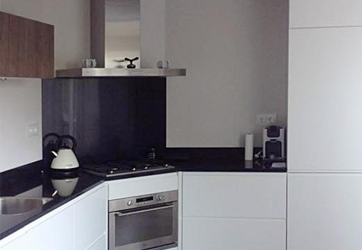 Onderkast Keuken Ikea : Ikea onderkast keuken onderkasten keuken goedkoop in awesome