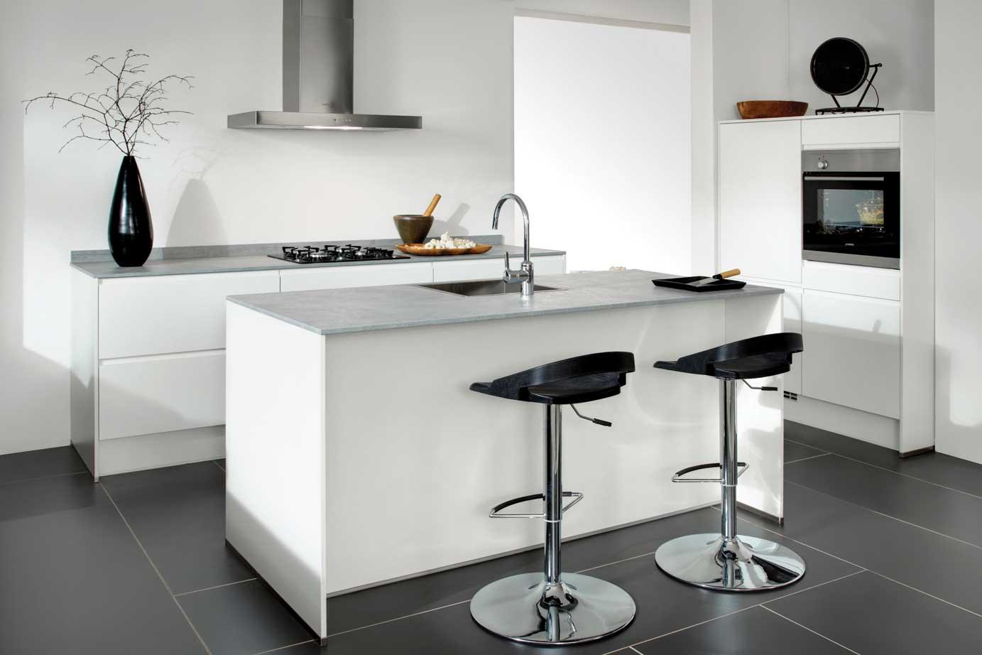 Onze moderne keukens eigentijds en doordacht lees meer pelma