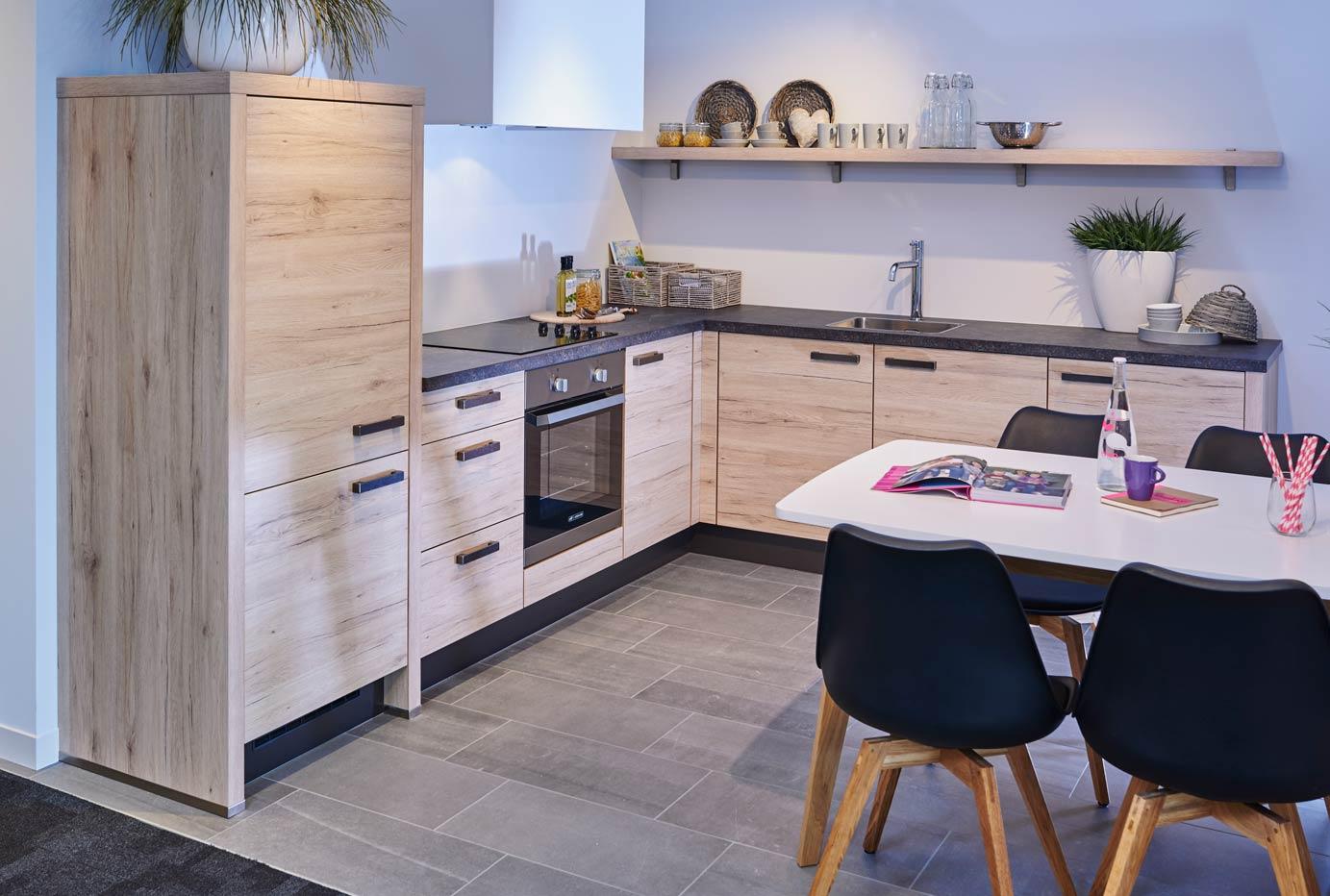 Goedkope Keuken Kopen : Goedkope keuken kopen laagste prijs door inkoopvoordeel pelma
