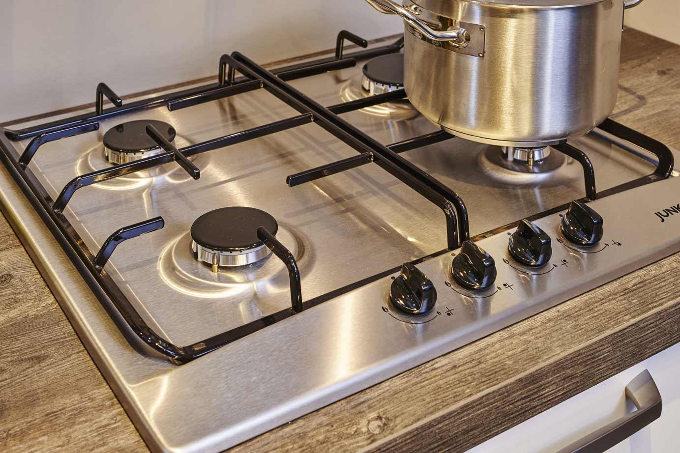 Keuken Kopen Onderhandelen : dbasic line goedkope keuken kopen komt u een goedkope keuken kopen