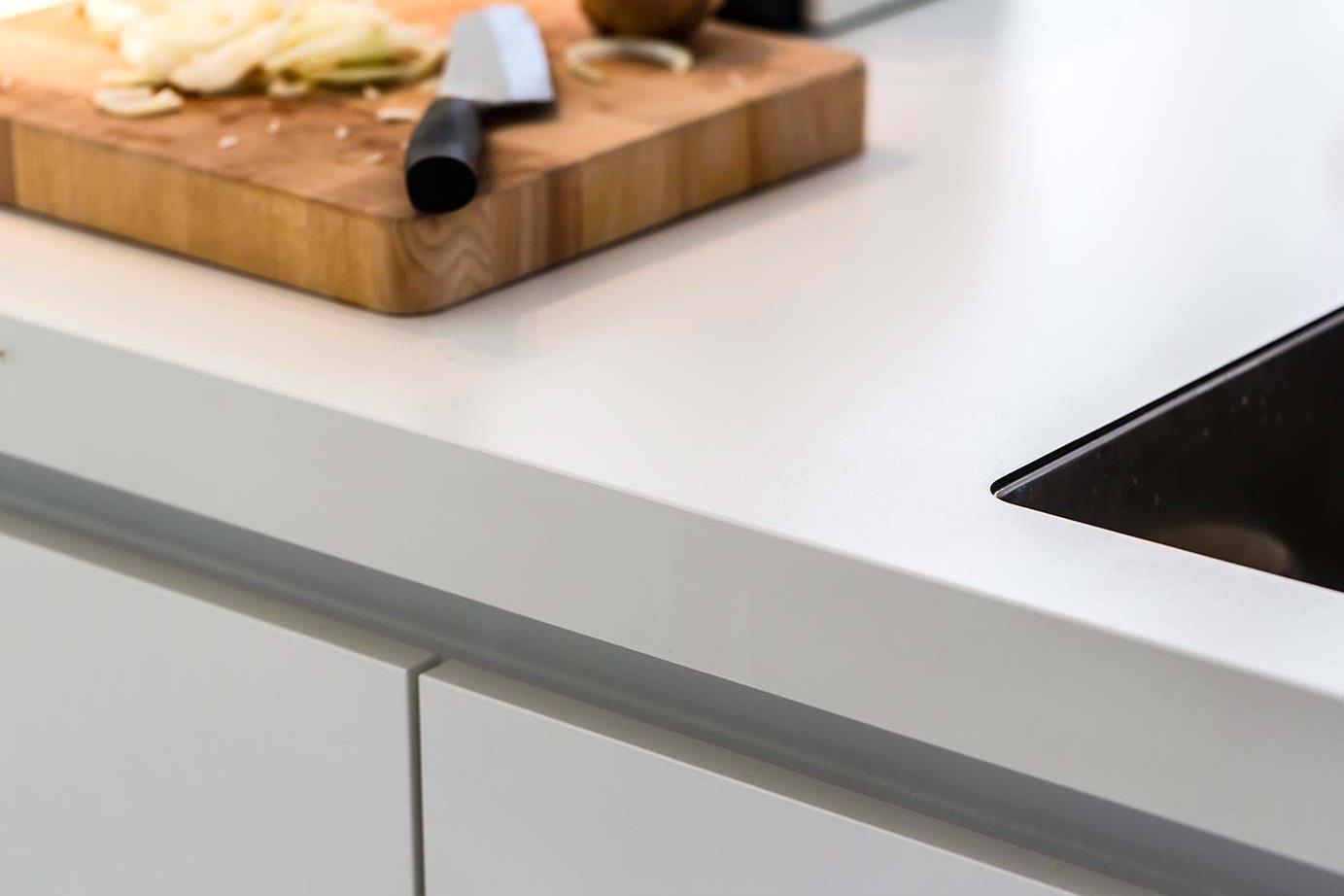 Keuken Handgrepen Landelijk : Handgrepen keuken modellen praktisch advies pelma