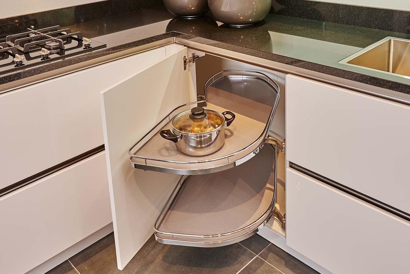 Keuken Ontwerpen Tips : Keuken ontwerpen – idee?n in 3D