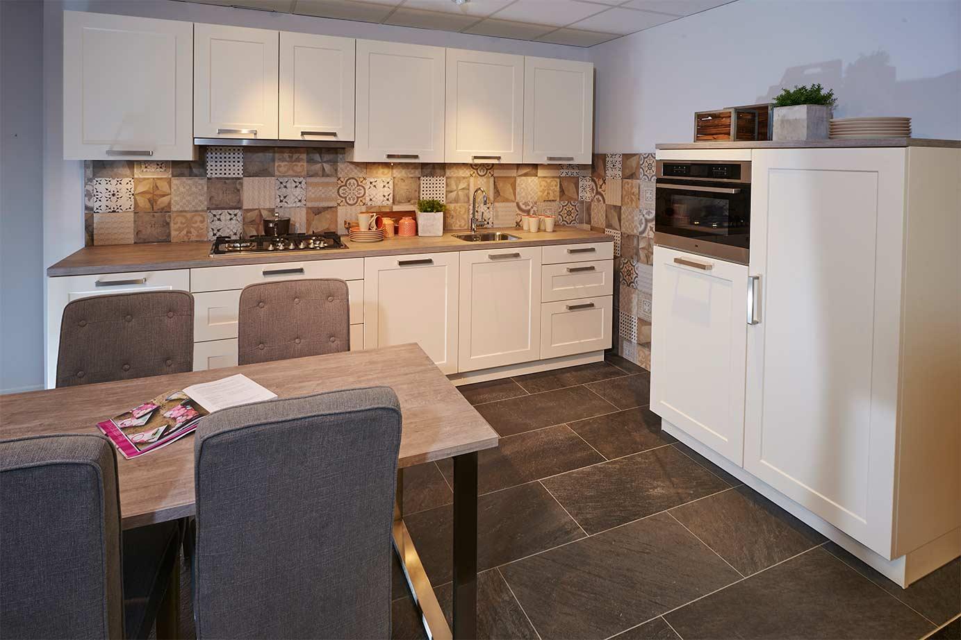 Moderne Keukens Gent : Keukens belgië grootste keus eigen plaatsers pelma
