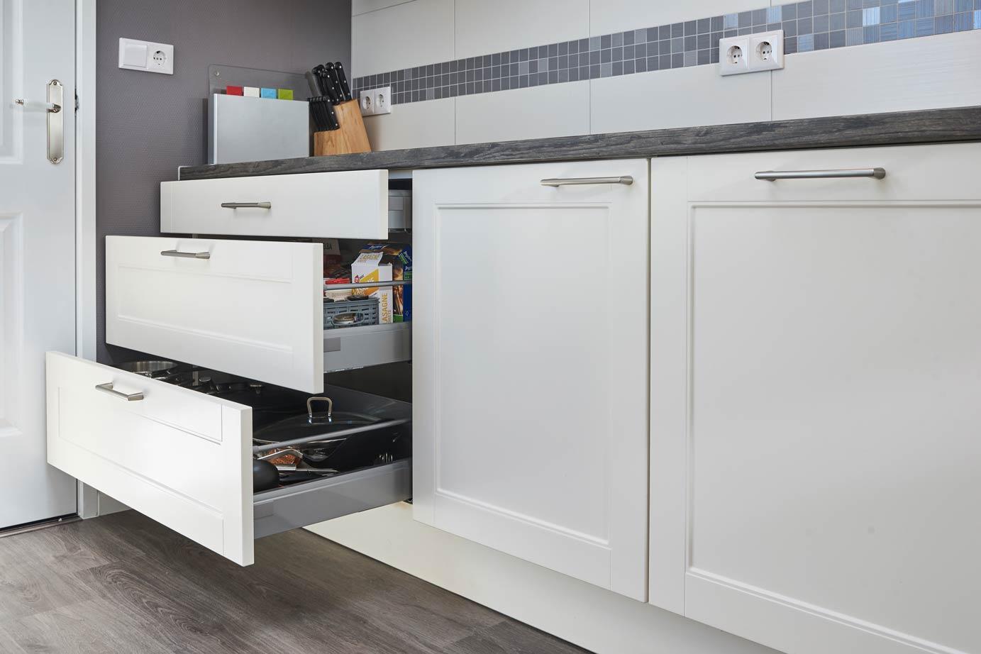 Moderne Tijdloze Keuken : Tijdloze keuken kopen in zeeuws vlaanderen lees deze