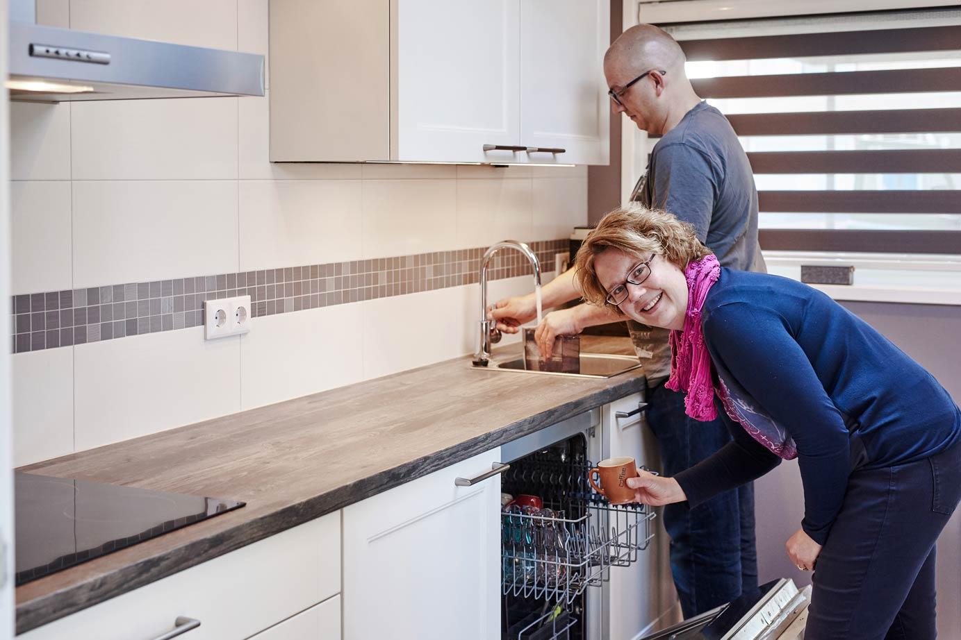Keukens Zeeuws Vlaanderen : Tijdloze keuken kopen in zeeuws vlaanderen lees deze